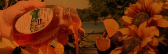 honey-pour2