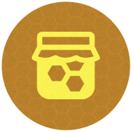 icon-honey-jar190