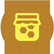 icon-honey-jar190