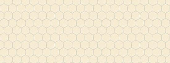 slider-honey-1200x447