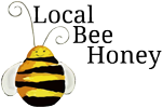 Local Bee Honey